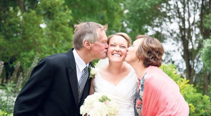Дарить подарки на свадьбе родителям жениха 55
