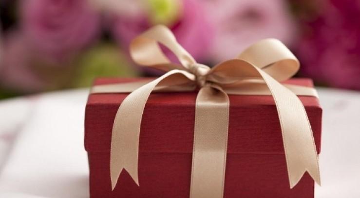 Подарок недорогой но со вкусом 174