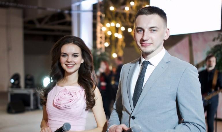 Peter chatzky wedding