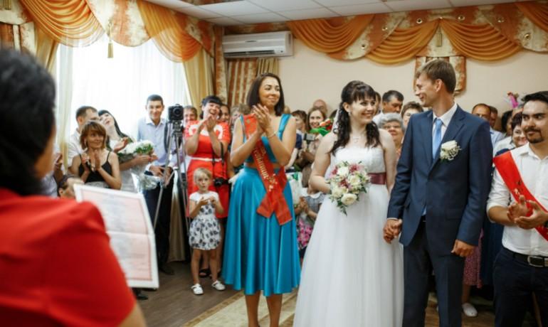 Все для свадьбы южноуральск