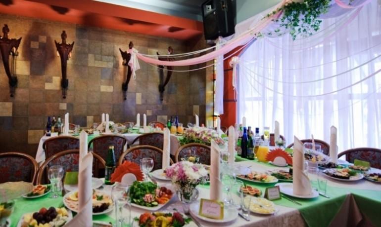 Все для свадьбы на братиславской