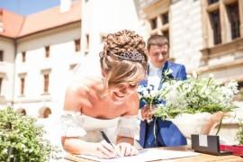Юридические аспекты браков, заключенных за границей