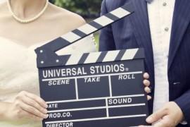 Видеограф на свадьбу: выбор лучшего из лучших