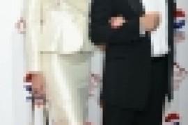 Дмитрий Дибров женился