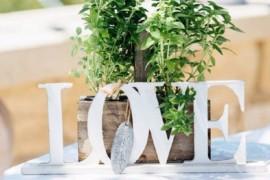 Сколько счастья в свадьбе за границей?