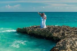"""Латиноамериканские страсти или сказать """"Да"""" в Доминикане"""