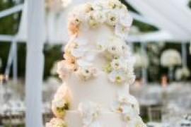 Свадьба летом? 5 частых ошибок