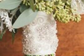10 букетов невесты неповторимой красоты