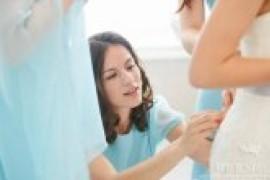 Как правильно выбрать свадебное агентство?