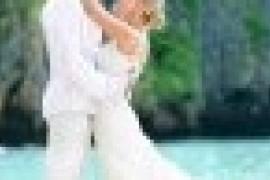 Лучшие места для свадебного путешествия