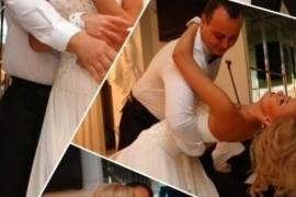 Как выбрать свадебного хореографа – практические рекомендации