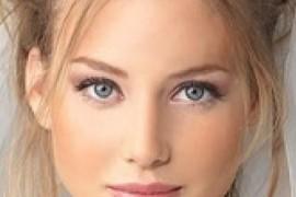 Основные правила свадебного макияжа