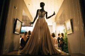 Специальное предложение от Свадебной галереи
