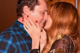 48-летний DJ Tiësto готов впервые жениться