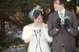 Ваш свадебный фотограф