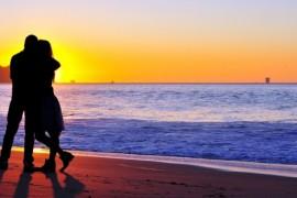 Проведите медовый месяц незабываемо!