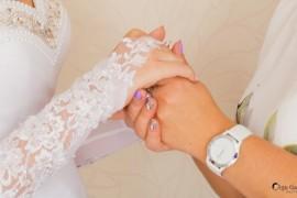 Советы красоты для мамы невесты