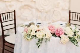 Волшебный мир Вашей свадьбы