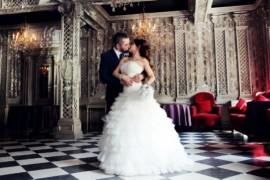 7 способов облегчить подготовку к свадьбе