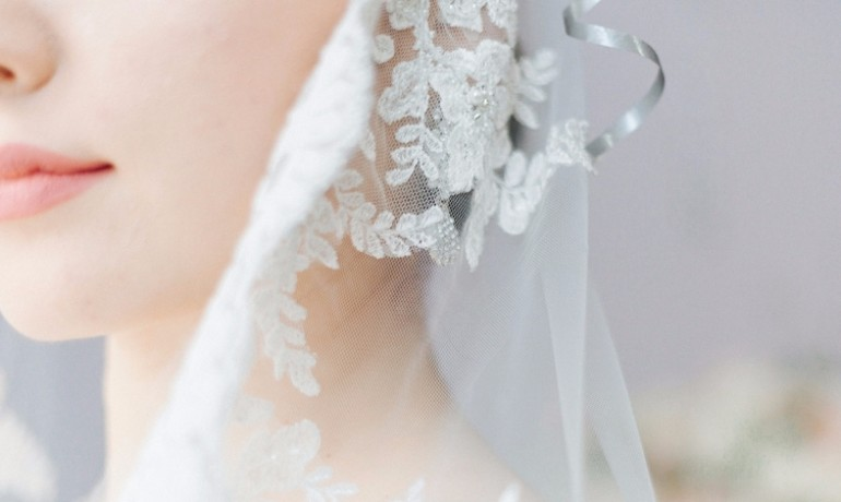 собрали Все фотографы на свадьбу в нальчике поезд Сочи Рязань
