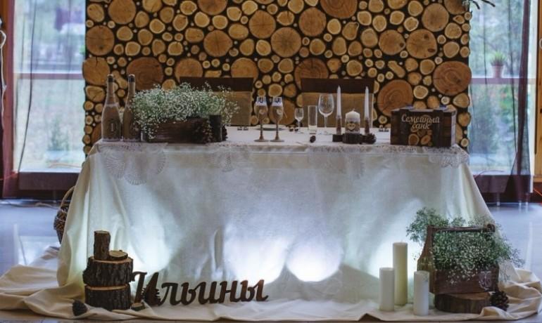 Свадебные декораторы воронеж