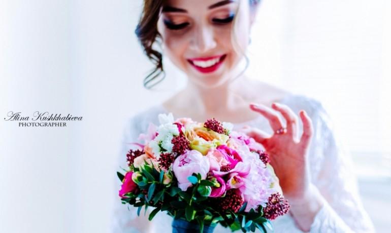 онлайн фотографы на свадьбу в нальчике уголовное дело убийстве
