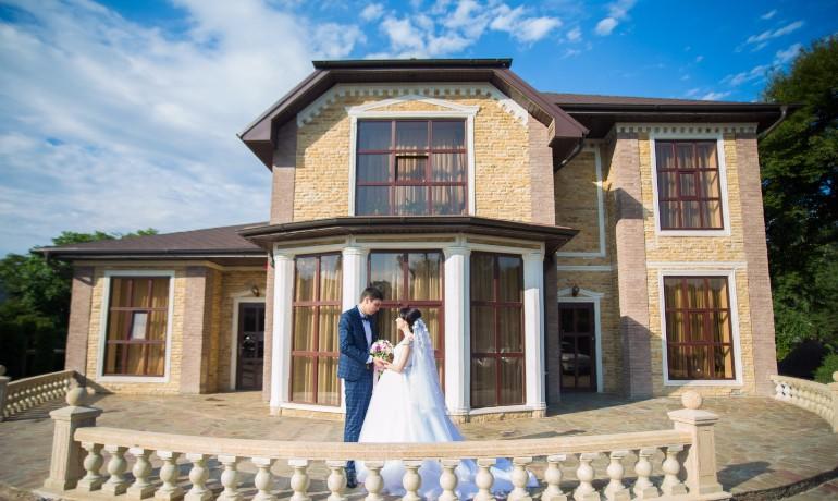 УСН фотографы на свадьбу в нальчике государственное бюджетное