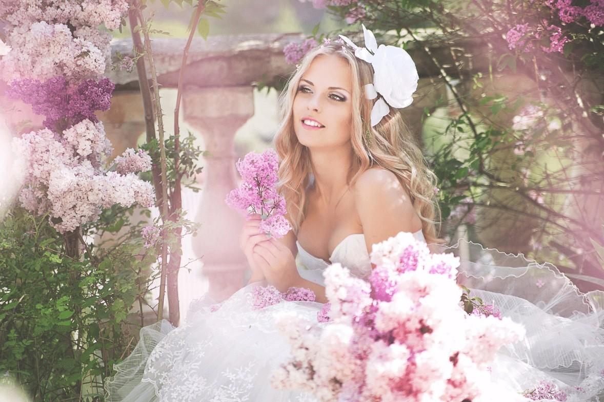 Южноуральск свадебный салон