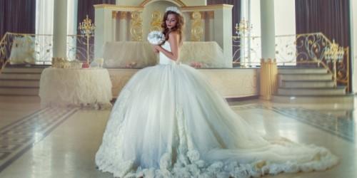 Купить свадебные платье пятигорск