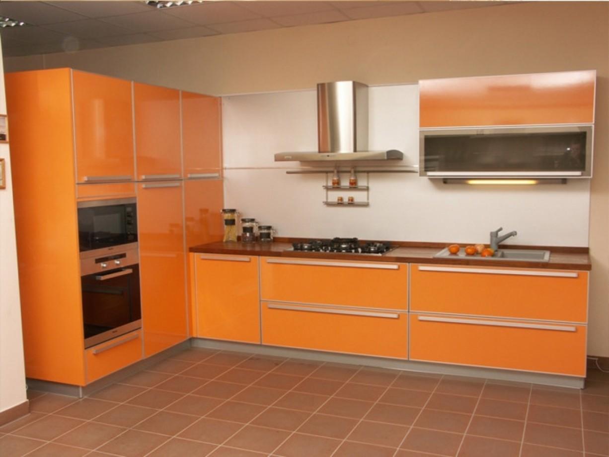 Архив: кухни, шкафы, прихожие , гостиные, детские на заказ в.