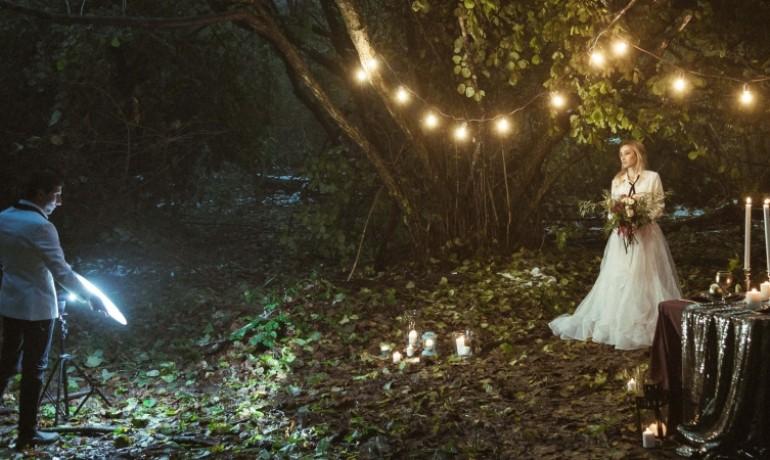 объявлений фотографы на свадьбу в нальчике менее, машину для