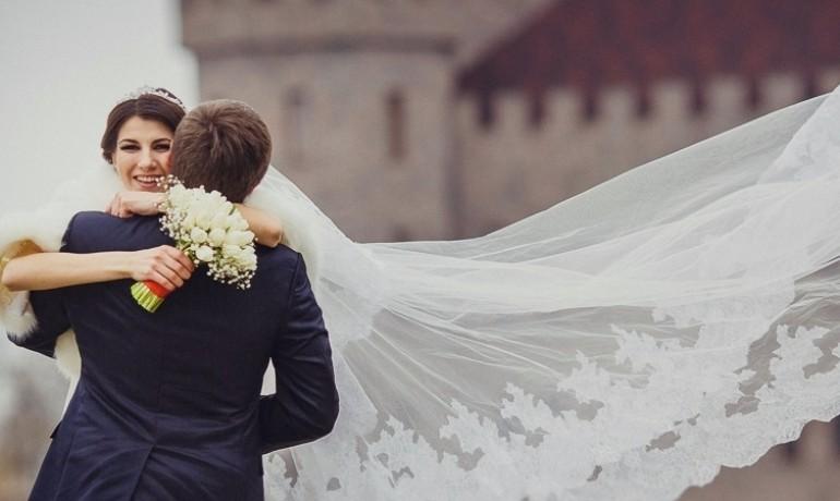 фотографы на свадьбу в нальчике времени придется